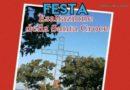 Venerdì 14 la tradizionale Via Crucis verso la Croce di Monte Celano