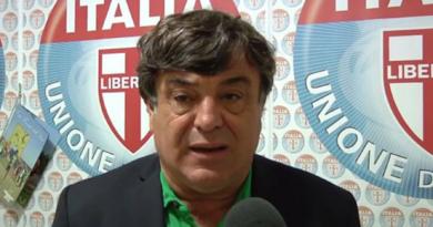 ULTIM'ORA: torna libero Angelo Cera