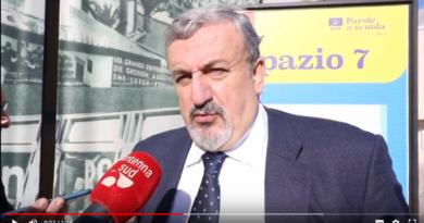 """Coronavirus, Emiliano e Capone scrivono a Franceschini: """"Richieste urgenti per crisi Turismo, Cultura e Spettacolo in Puglia"""""""