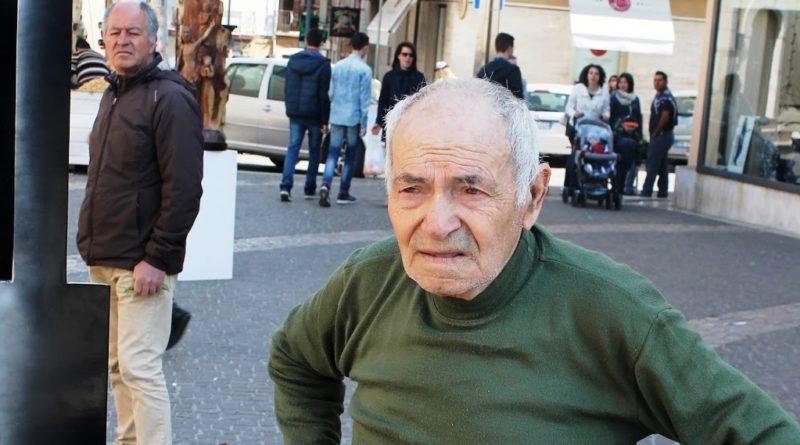 Arriva il grande giorno del ricordo per Nick Petruccelli, a San Marco in Lamis