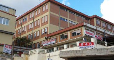 Puglia, ok al piano di riordino ospedaliero dal Ministero della Salute