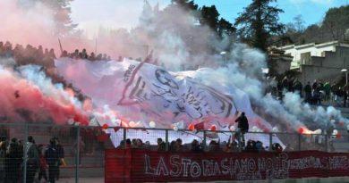 Ora è ufficiale: la Polisportiva Sammarco promossa in Seconda Categoria