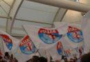 """San Marco in Lamis, UDC: """"Giustizia è fatta!"""""""