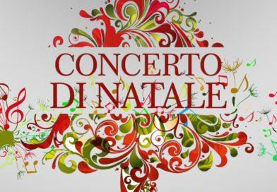 """I. C. """"Balilla"""", martedì 18/12 concerto di Natale con l'utilizzo dello """"Strumentario ORFF"""""""