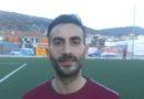 Polisportiva Sammarco: intervista a Raffaele Ianzano