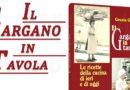 Oggi la presentazione dell'ultima ed interessante fatica letteraria della prof. Grazia Galante