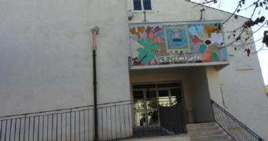 Rignano Garganico dice NO alla chiusura del Laboratorio Analisi di San Marco in Lamis