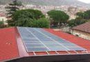 """Efficientamento energetico, la Regione """"boccia"""" San Marco in Lamis"""