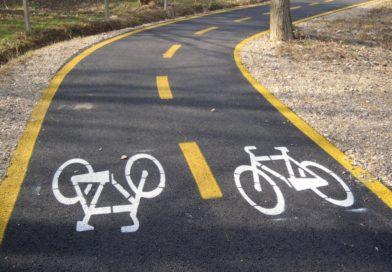 Al via nuovo avviso pubblico per il finanziamento di percorsi ciclabili