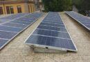 """Efficientamento energetico """"De Carolis"""", Merla: «Errore di valutazione. Polemiche premature»"""