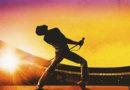 "Cinema ""De Robertis"", nel fine settimana torna a grande richiesta ""Bohemian Rhapsody"""