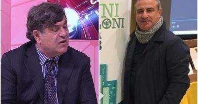 Angelo Cera: «La verità sulle elezioni comunali sta venendo fuori con due sentenze»