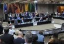 La Regione rifinanzia il ReD (Reddito di Dignità) con 36 milioni di euro ed estende la platea dei beneficiari