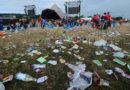 Eventi e sagre senza plastica, la Giunta Regionale stanzia  250 mila euro per le Ecofeste