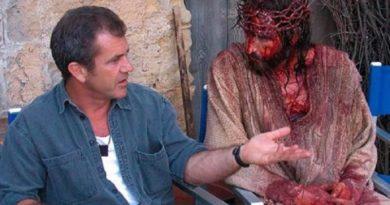Una foto, una storia: A tu per tu con Gesù