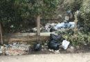 """Contrasto all'abbandono dei rifiuti, la Regione """"chiama"""" i Comuni"""