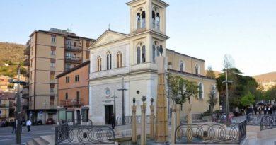 Fondi regionali per il Centro Polivalente di San Marco in Lamis