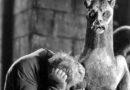 Una foto, una storia: Quasimodo sconfitto anche dalla Storia