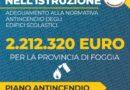 """Lovecchio (M5S): """"Il Governo investe nell'edilizia scolastica"""""""