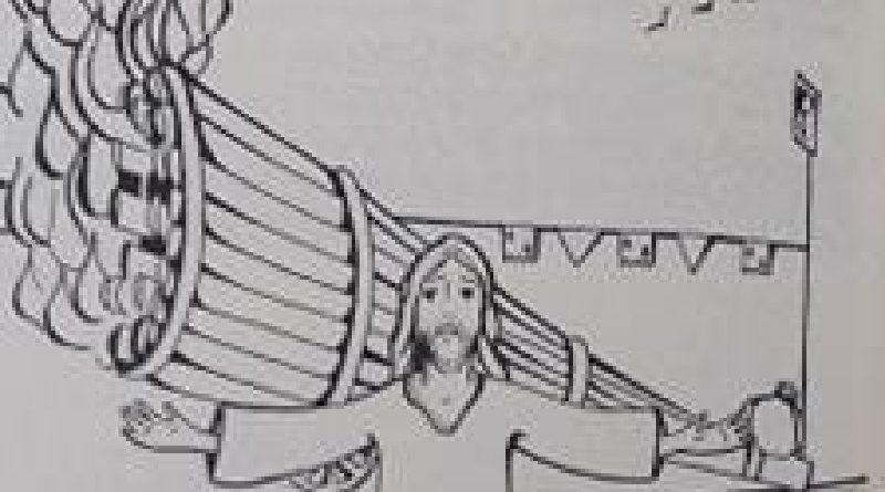 La Fracchia dell'Orto di Santa Chiara