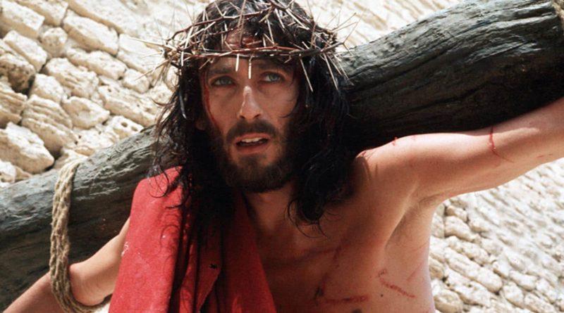 Una foto, una storia: il Gesù che non c'era - Sanmarcoinlamis.eu ...