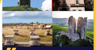 Il Governo investe nella valorizzazione dei siti culturali