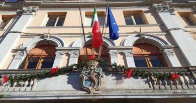 San Marco in Lamis, è Antonio Del Mastro il nuovo assessore ai LL.PP. e Urbanistica