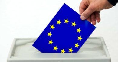 Elezioni Europee: domenica si vota dalle 7 alle 23, ecco come votare e occhio agli errori
