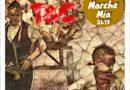 """Ecco il remix di """"Sante Marche mia"""" by PerrixRevolution"""