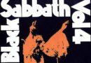 Io il Sabba nero, la neve cieca e il satanismo fasullo