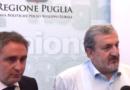 """Puglia: maggioranza conferma fiducia a Emiliano, """"Ma serve chiarezza su Di Gioia"""""""