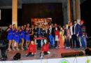 """""""Borgo Talent"""", cronaca di un grande successo. I nomi dei vincitori"""