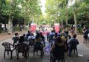 """Presentato dall'Ambito il Red 3.0 a San Marco in Lamis, il Sindaco Merla: """"Nuova stagione del welfare"""""""