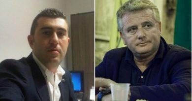 Dimissioni Alessio Villani, il sindaco tiene per sè le deleghe