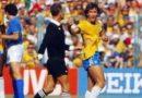 Una foto, una storia: Abraham Klein (Italia – Brasile, 1982)