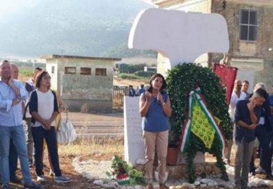 9 agosto, due anni dalla strage che uccise Aurelio e Luigi Luciani
