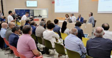 Disegno di legge sulla bellezza, Emiliano e Pisicchio: «Una vera rivoluzione per la Puglia»