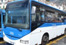 TPL provincia di Foggia, Giannini: «Nessuna penalizzazione»