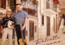 """""""RETRATTE PAJESANE"""", ecco il capolavoro di Ciro Iannacone e Antonio Villani"""