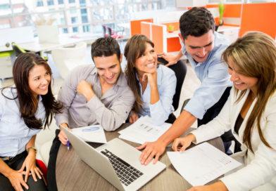 L'assessore regionale Borraccino: «La Regione studia un nuovo strumento di sostegno alle giovani imprese»