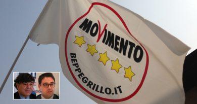 Arresto Cera, Movimento 5 Stelle: «Tutti i protagonisti della vicenda devono dimettersi»