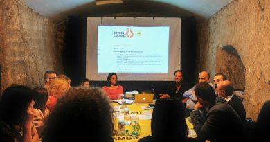 """""""Crescincultura"""": tre incontri per l'insediamento del Forum permanente dell'Educazione, c'è anche San Marco"""