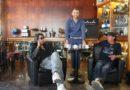 """""""Caffè Quotidiano"""", due musicisti di rilievo nazionale gli ospiti di questa settimana"""