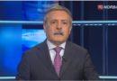 Caso Cera, Magistà: «Tutti i politici devono fare attenzione, fare promesse è reato»