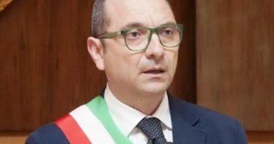 Esami truccati Università Pescara, assolto Angelo Riccardi ex sindaco di Manfredonia