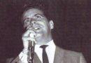 Cantanti ed interpreti a San Marco in Lamis