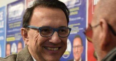 Splendido (Lega): «Dal centrosinistra 15 anni di malasanità e furbizie ai danni dei cittadini pugliesi»