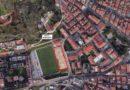 San Marco in Lamis, dalla Regione 250 mila euro per spostare il mercato settimanale