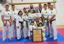 L'Associazione Kim Music Taekwondo (ASKMT) compie 10 anni