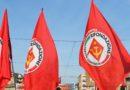 """Elezioni Regionali, sabato 1° febbraio a Foggia la conferenza stampa di """"Rifondazione Comunista"""""""